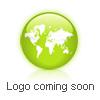 DONGYING ZHENGDA METAL PRODUCT CO.,LTD
