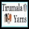 TIRUMALA YARNS