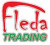 FLEDA TRADING