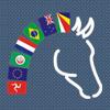 FOREVER HORSES EUROPE LTD