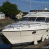RYAN CHARTER SURVEYS AND SMALL SHIP REPAIRS