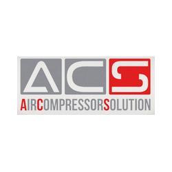 AIR COMPRESSOR SOLUTION SAS