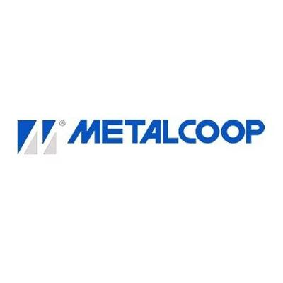 METALCOOP