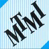 MTMI - AIR COMPRIMÉ