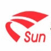 SUN LIGHTING TECHNOLOGY CO., LTD.
