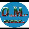 DIAMAX SRL