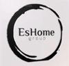 ESHOME