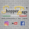 SHOPPERBAGS SRL