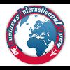 BUSINESS INTERNATIONNAL OPEN