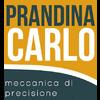 PRANDINA CARLO MECCANICA DI PRECISIONE