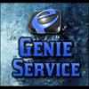 E-GÉNIE SERVICE