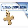 SNM DIFFUSION