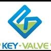 ZHEJIANG KEY VALVE CO., LTD