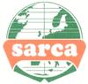 SARCA S.R.L.