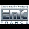 EMC FRANCE