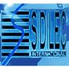 SIDILEC INTERNATIONAL