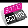 SOTTOSCONTO