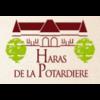 HARAS DE LA POTARDIERE