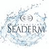 SEADERM INTERNATIONAL S.A