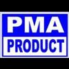 PMA PRODUCT