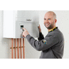 MANCHESTER PLUMBING AND HEATING