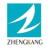 ZHEJIANG ZHENGKANG INDUSTRIAL CO., LTD