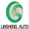 LINSHENG ELECTRONICS&ACCESSORIES CO,.LTD