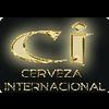 CERVEZA INTERNACIONAL