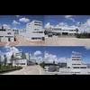 MEITEK TECHNOLOGY (QINGDAO) CO.,LTD.