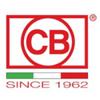 CB SRL