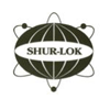 SHUR-LOK INTERNATIONAL