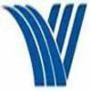 BEIJING W&F TECHNOLOGY CO.,LTD