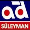 SULEYMAN OTOMOTIV TIC. VE SAN. LTD .STI.