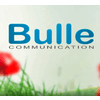 BULLE COMMUNICATION