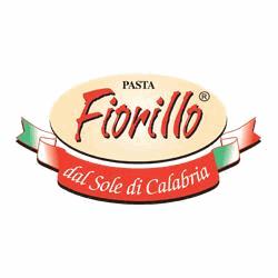 PASTIFICIO FIORILLO S.A.S.