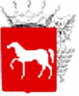CAVALLI GIUSEPPE & VINCENZO S.N.C.