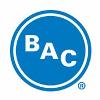 BALTIMORE AIRCOIL INTERNATIONAL