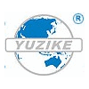 SHENZHEN YUZIKE ELECTRONIC TECHNOLOGY CO. LTD
