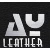 A .Y . LEATHER