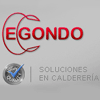 EGONDO