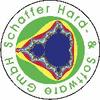 SCHAFFER HARD- & SOTWARE GMBH