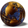 GILGAL GLOBAL CONSULTS