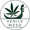 VENICE WEED S.S. AGRICOLA