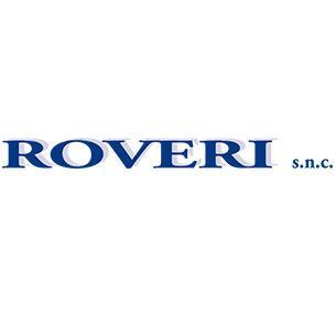 ROVERI S.N.C
