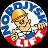 NORDJYSK LIFT - ODENSE