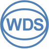 WORLD DESIGN SPAIN