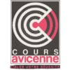 COURS AVICENNE