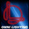 OMNI LIGHTING CO., LTD