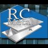 RC METAL