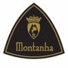 CAVES DA MONTANHA - A. HENRIQUES LDA